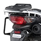 Givi Topbox Rack for Honda XL 125 V Varadero (01-11)