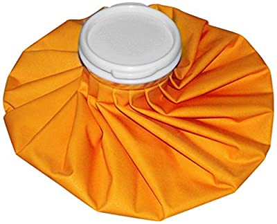 CARA Medium Ice Bag