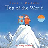 Toot & Puddle: Top of the World