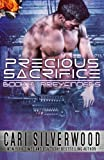 img - for Precious Sacrifice (Preyfinders) book / textbook / text book