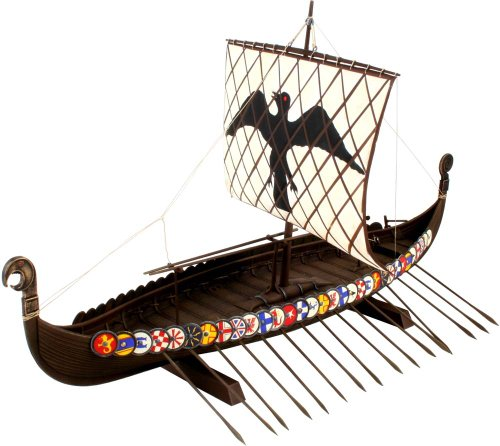 revell-05403-viking-ship-kit-di-modello-in-plastica-scala-150