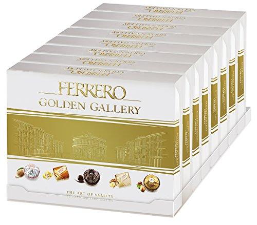 ferrero-golden-gallery-cadeau-de-noel-216g-lot-de-8
