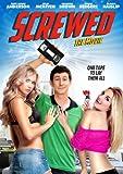Screwed: Movie [DVD] [Region 1] [US Import] [NTSC]