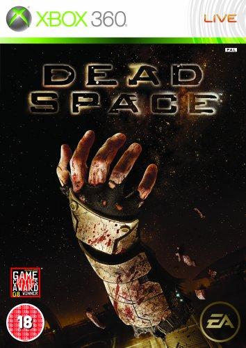 dead-space-uk-import
