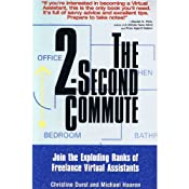 The 2-Second Commute | [Christine Durst, Michael Haaren]