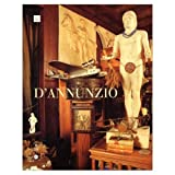 D'Annunzio, 1863-1938 (French Edition) (2711841855) by Andreoli, Annamaria