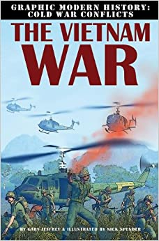 Wars and conflicts in the modern world essay