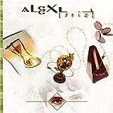 Triz by ALEXL (2004-04-14)