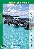 echange, troc Tahiti et Samoa