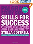 Skills for Success: Personal Developm...