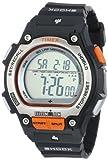 Timex 30 Lap Shock Resistant Ironman