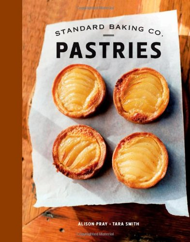standard-baking-co-pastries