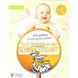 """1001 Verbote in der Schwangerschaft: Tipps und Tricks, die man besser ignoriervon """"Imma M�ller-Hartburg"""""""