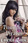 Pounded by Pirates (English Edition)