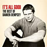 It's All Good - The Best of Damien Dempsey (Deluxe Version)