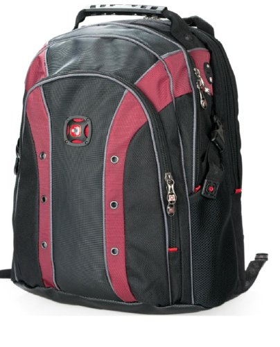 2014 Swiss Gear New Style 15.4 Inch Computer Notebook Laptop Teblet Backpack.Sa0046-C1