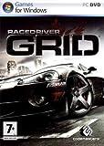 echange, troc Race driver grid best seller