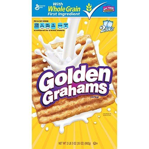 general-mills-golden-grahams-cereal-35-oz