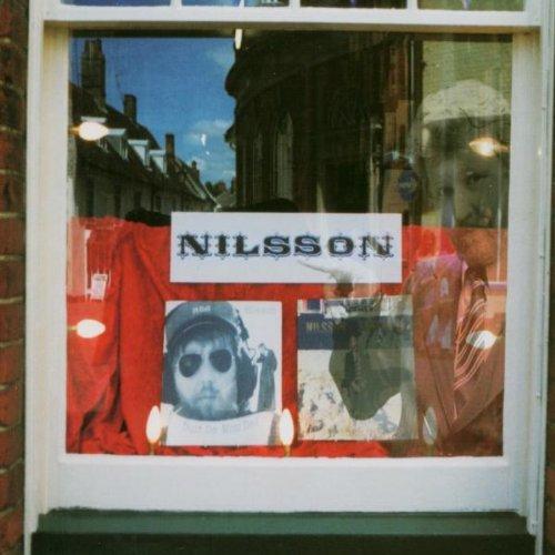 NILSSON - Duit On Mon Dei / Sandman - Zortam Music