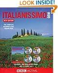 Italianissimo Beginners' New Edition...