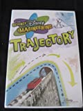 Disney the Science of Disney Imagineering Trajectory