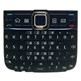 Nokia E63 Ultramarine Blue Common English Keypad