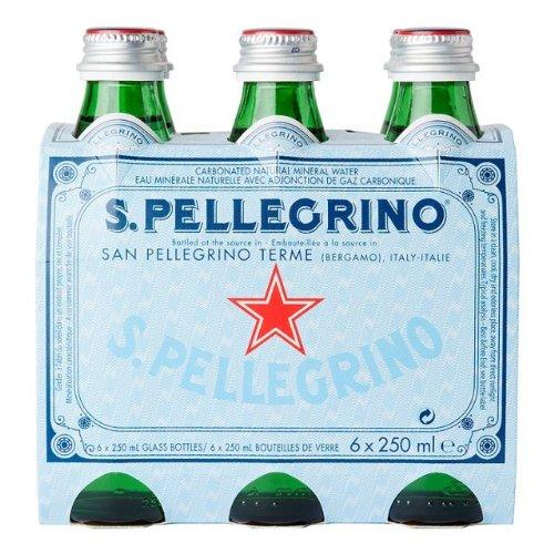san-pellegrino-sparkling-mineral-water-6x250ml