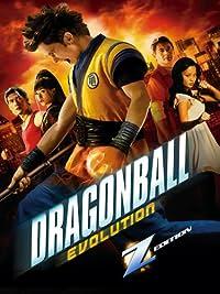 Amazon.com: Dragonball: Evolution: Justin Chatwin, Yun-Fat Chow, Emmy