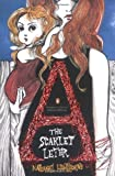 The Scarlet Letter (Penguin Classics Deluxe Editions)