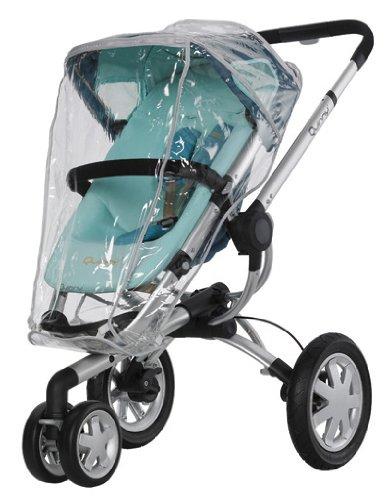 Quinny 60303000 buzz 3 silla de paseo con cesta capota for Silla quinny buzz