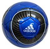 adidas(アディダス) ジャブラニ クラブプロ5号 検定球 AS526B