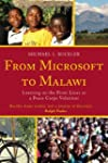 From Microsoft to Malawi: Learning on...