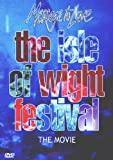 Isle of Wight Festival [Region 2]