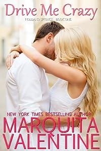 (FREE on 6/19) Drive Me Crazy: Holland Springs Series, Book 1 by Marquita Valentine - http://eBooksHabit.com