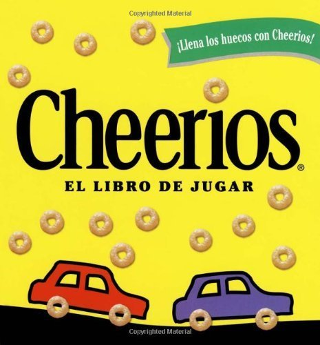 cheerios-el-libro-de-jugar-the-cheerios-play-book-by-lee-wade-2000-10-01