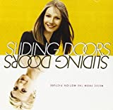 Original Soundtrack Sliding Doors