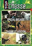 echange, troc SPECIAL BECASSE, CHASSE ET GESTION