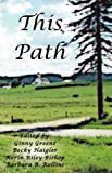 img - for This Path book / textbook / text book