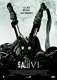 Saw VI - DVD