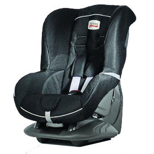Britax Eclipse Car Seat (Black Fusion) (Group 1)