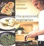 The Seasoned Vegetarian