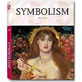 Symbolismus. Sonderausgabe (Big Art)