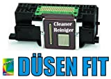 Düsen Fit Professional Nozzle / Print Head Cleaner Cartridge for Canon QY6-0052 / i80 / ip45 / i90 / PIXMA IP4000 / IP5000 / 1500 / 1600 / 1700 / 4200 / 5200 / 3500 / QY6-0034 / QY6-0070 / QY6-0061 / iP5200 / iP4300 / MP540 / ip3600 / ip4600 / ip4700 /