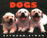 Dogs (0060289422) by Simon, Seymour