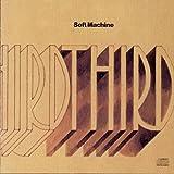 Third By Soft Machine (1991-07-02)