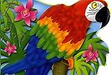 echange, troc Sheryl Bone - Le perroquet
