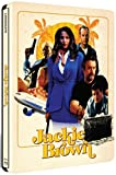 Jackie brown blu ray steel book steelbook