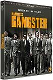 Nameless Gangster [Blu-ray] [Combo Blu-ray + DVD - Édition Limitée]