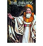 The Druids (Ancient Peoples and Places Series) (0500273634) by Stuart Piggott