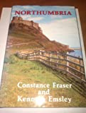 img - for Northumbria book / textbook / text book